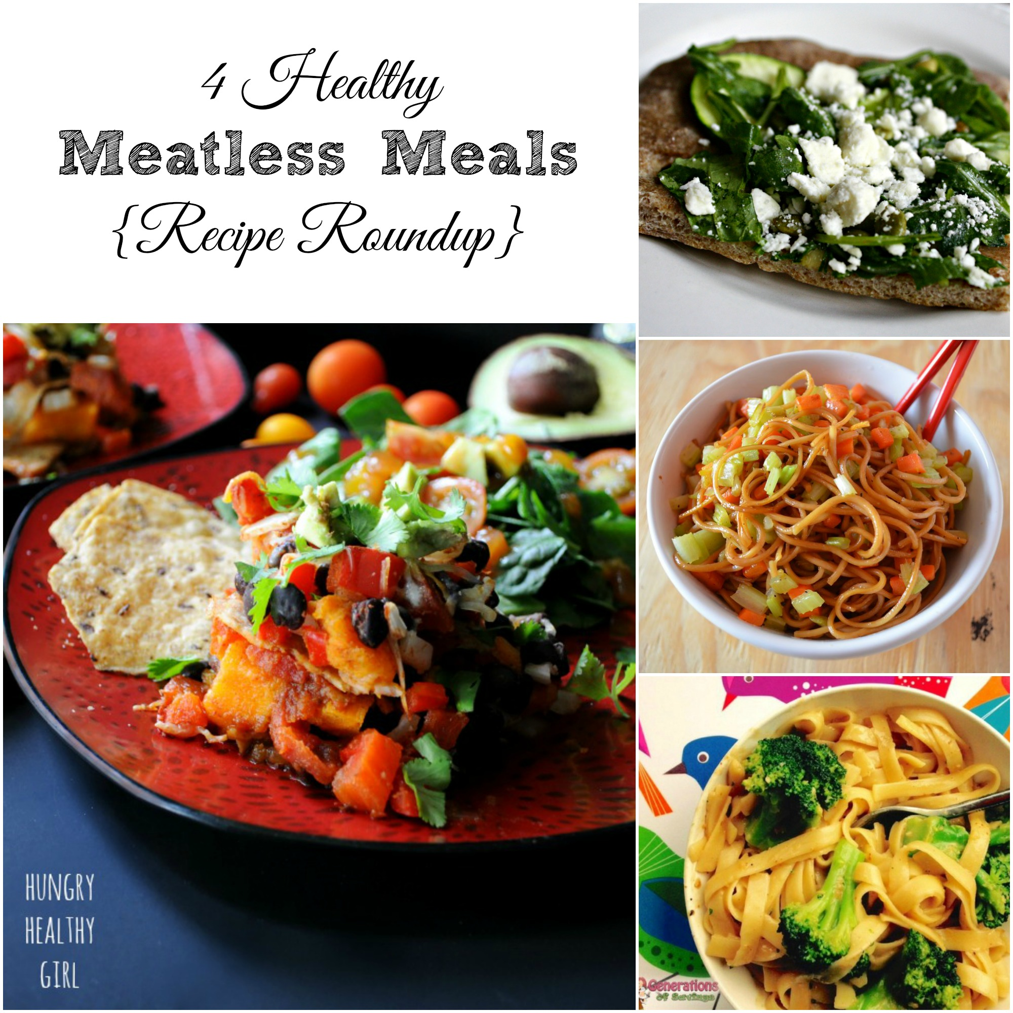 meatless meals, healthy recipes, vegetarian meals
