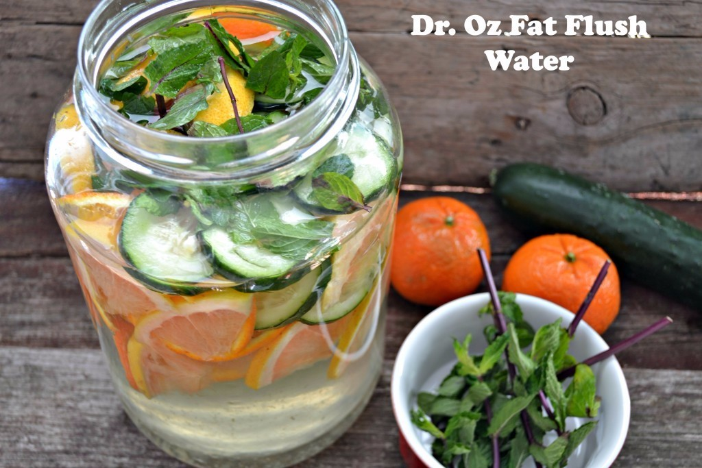 Dr.-Oz-Fat-Flush-Water-1024x683 (1)