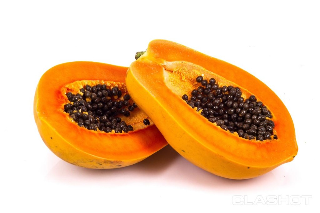 Image result for Papaya