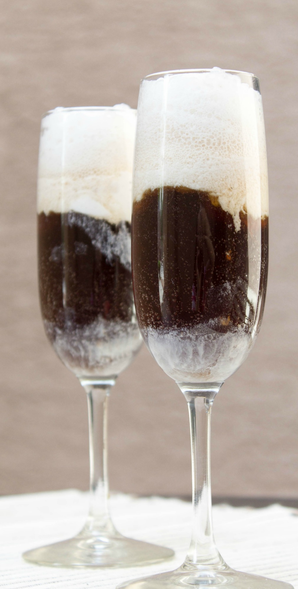 Black Velvet Floats-1