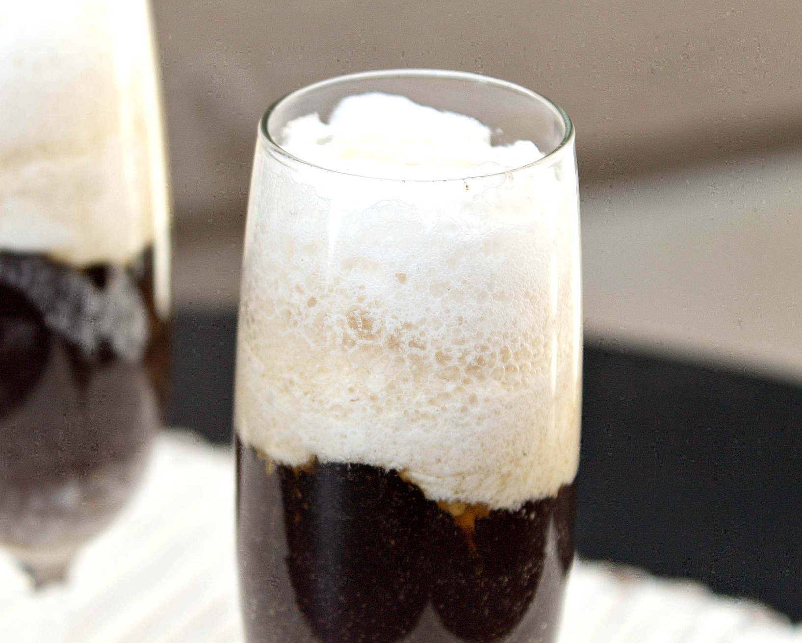 Black Velvet Floats-3