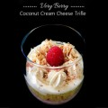very-berry-coconut-cream-cheese-trifle