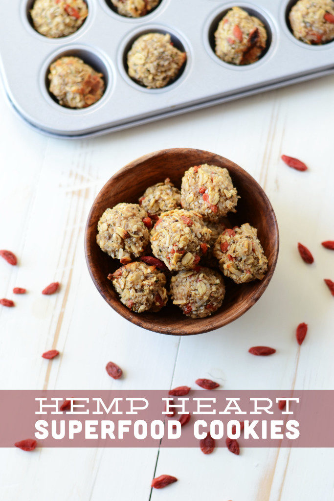 hempheartsuperfoodcookie3-683x1024