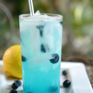 Ocean Breeze: A Simple Vodka Cocktail