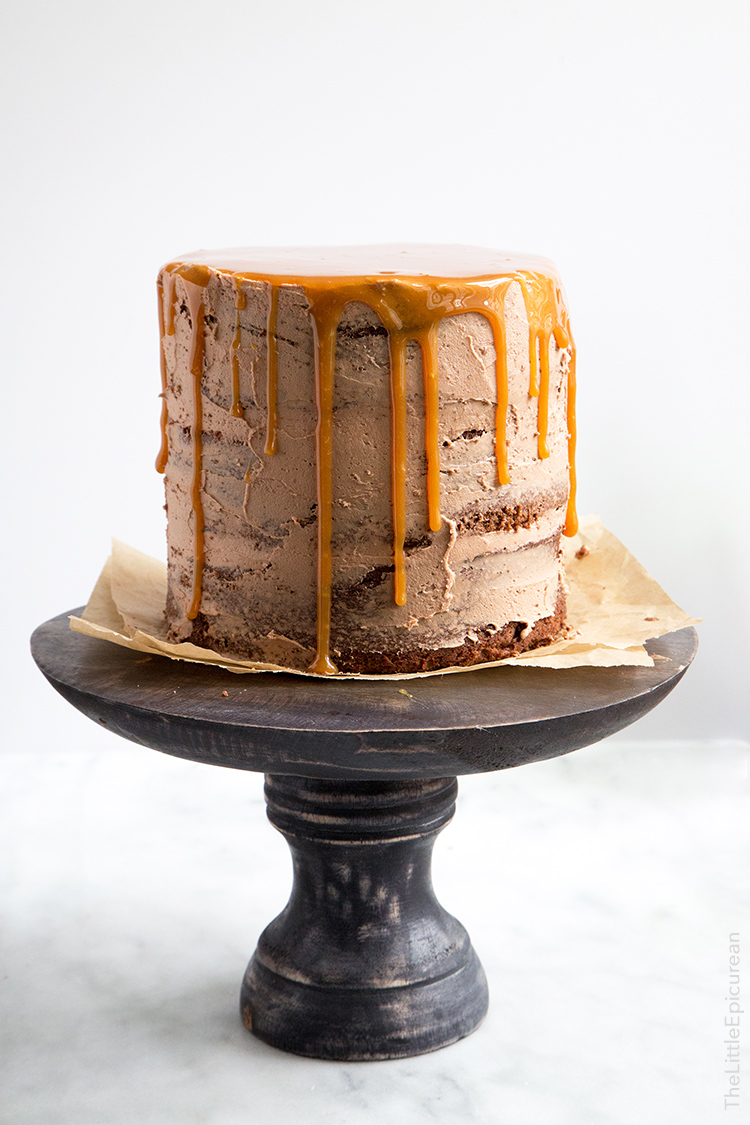 5 Must Have Desserts for This Holiday Season