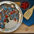 ice cream sundae no bake pie recipe