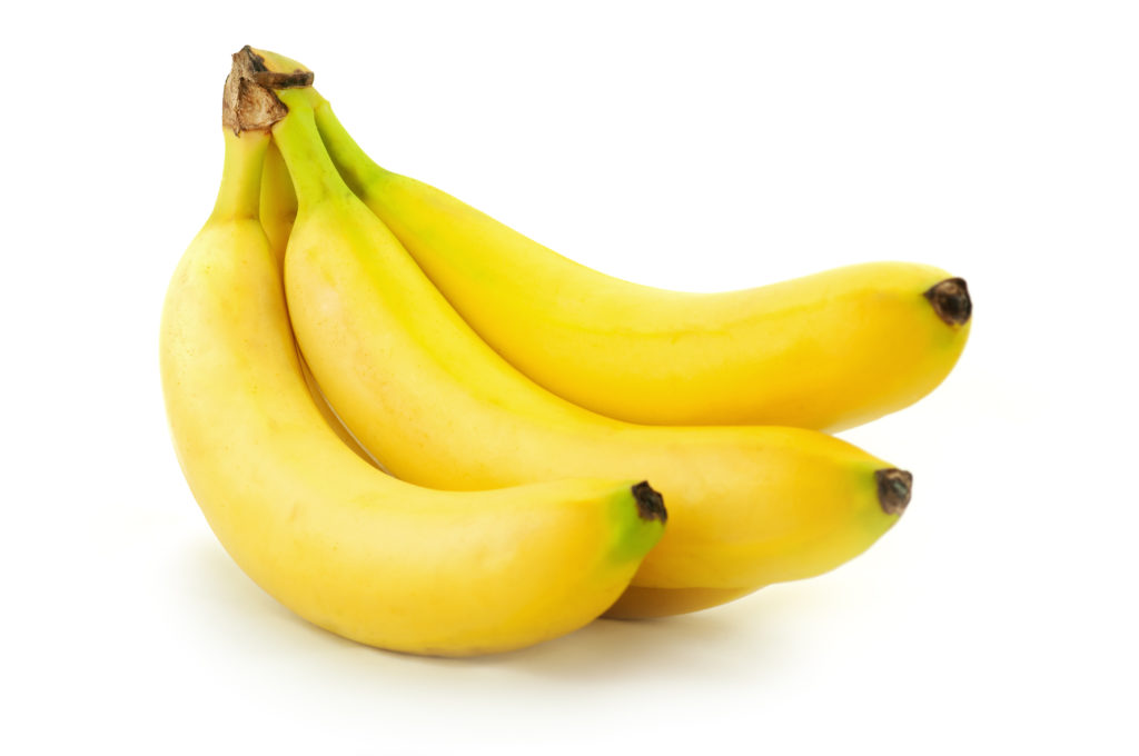 You absolutely need to try these 2 Simple Kitchen Hacks for Storing Bananas. Stop throwing away unforgotten fruit, keep these frugal tips handy so you know how to speed up ripening and keep fruit fresh longer.