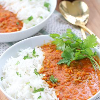 5 Flavorful Healthy Curry Recipes