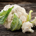 Start reaping these seven Health Benefits of Cauliflower today. Cauliflower is the perfect vegetable to use if you want to eliminate carbs in pizza crust or mashed potatoes. This amazing cruciferous vegetable is filling, nutrient-rich, and has very few calories.