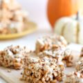 Are you and your friends as excited about pumpkin spice season as we are?! Get ready to indulge your senses with delicious Pumpkin Spice Recipes 4 ways!