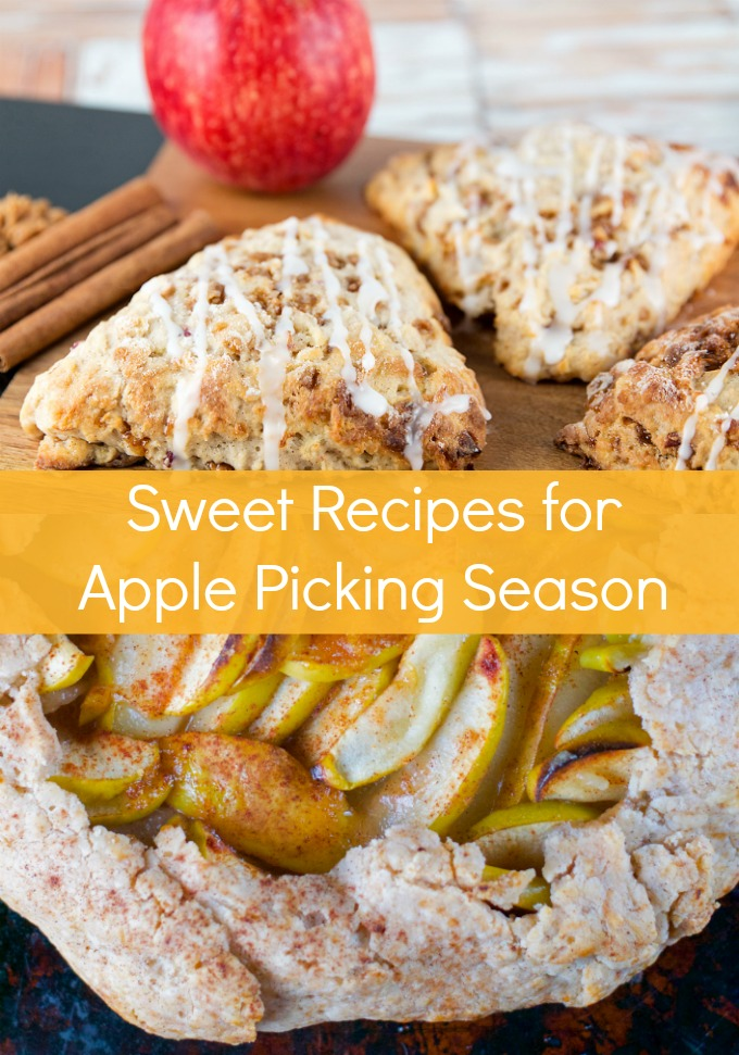 One of the best parts of fall is Apple Picking Season, filling baskets with ripe fruit perfect for Sweet Recipes and snacking alike. Add apple slicing to your meal prep routine with a simple hack designed to keep them fresh longer.