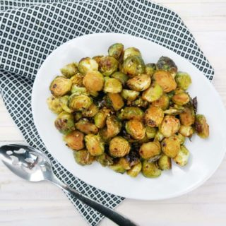 Brussels Sprouts' Many Health Benefits