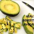 If you are clean eating, there are so many reasons to love the Heart Healthy Benefits of Avocados; they contain good fats, are high in fiber, and delicious.
