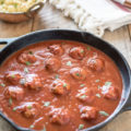 Meatballs aren't just for pasta. Try something new when you mix up your evening meal with these five mouthwatering Meatball Recipes packed full of flavor.